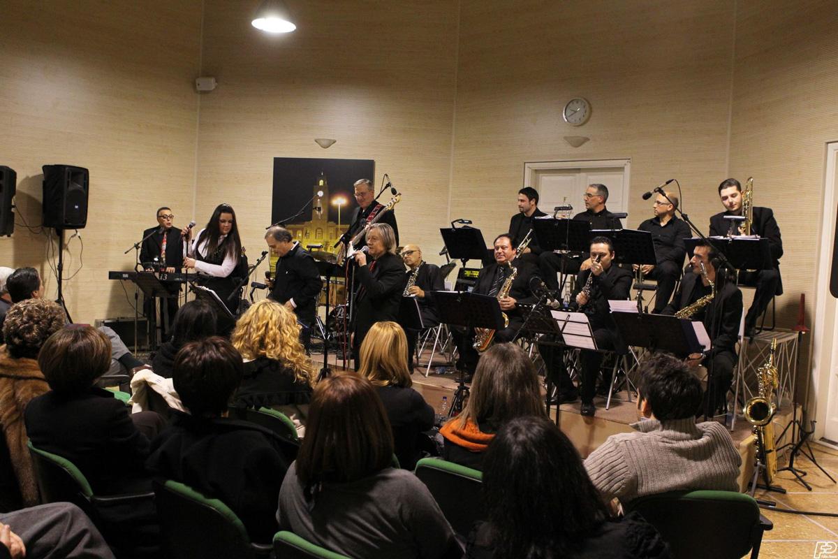 The-Showers-latina-concerto-circolo-cittadino-2012-0024