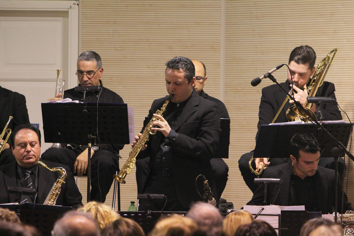 The-Showers-latina-concerto-circolo-cittadino-2012-0039