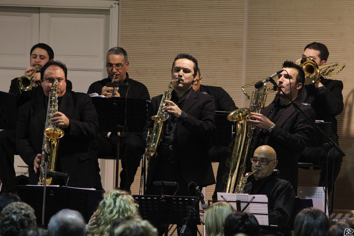 The-Showers-latina-concerto-circolo-cittadino-2012-0060