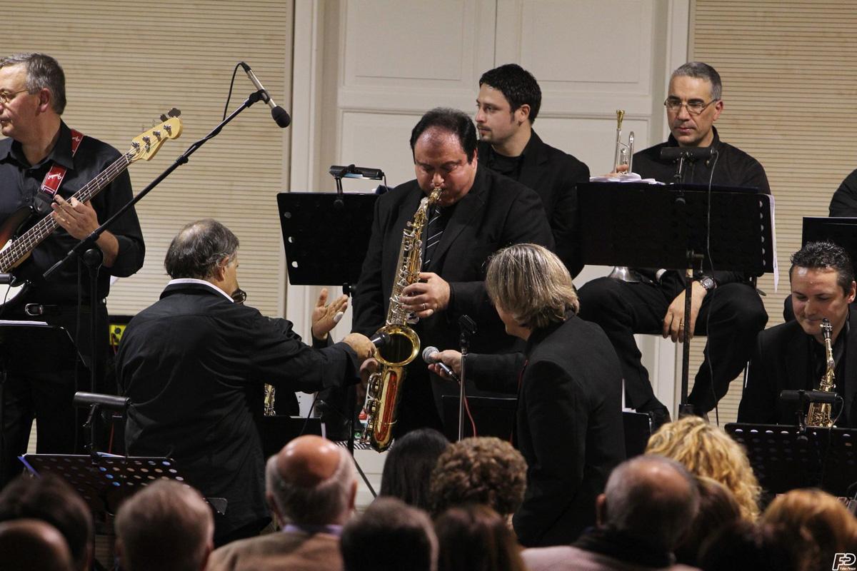The-Showers-latina-concerto-circolo-cittadino-2012-0086