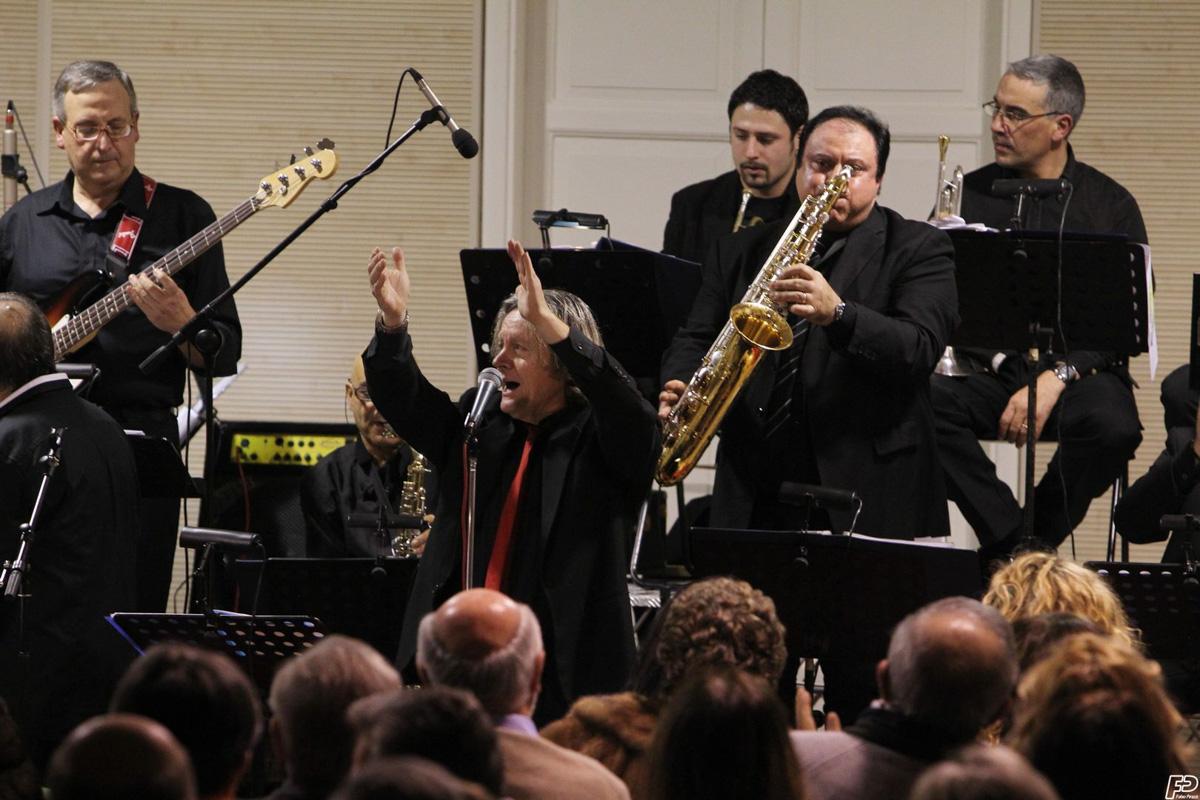 The-Showers-latina-concerto-circolo-cittadino-2012-0088