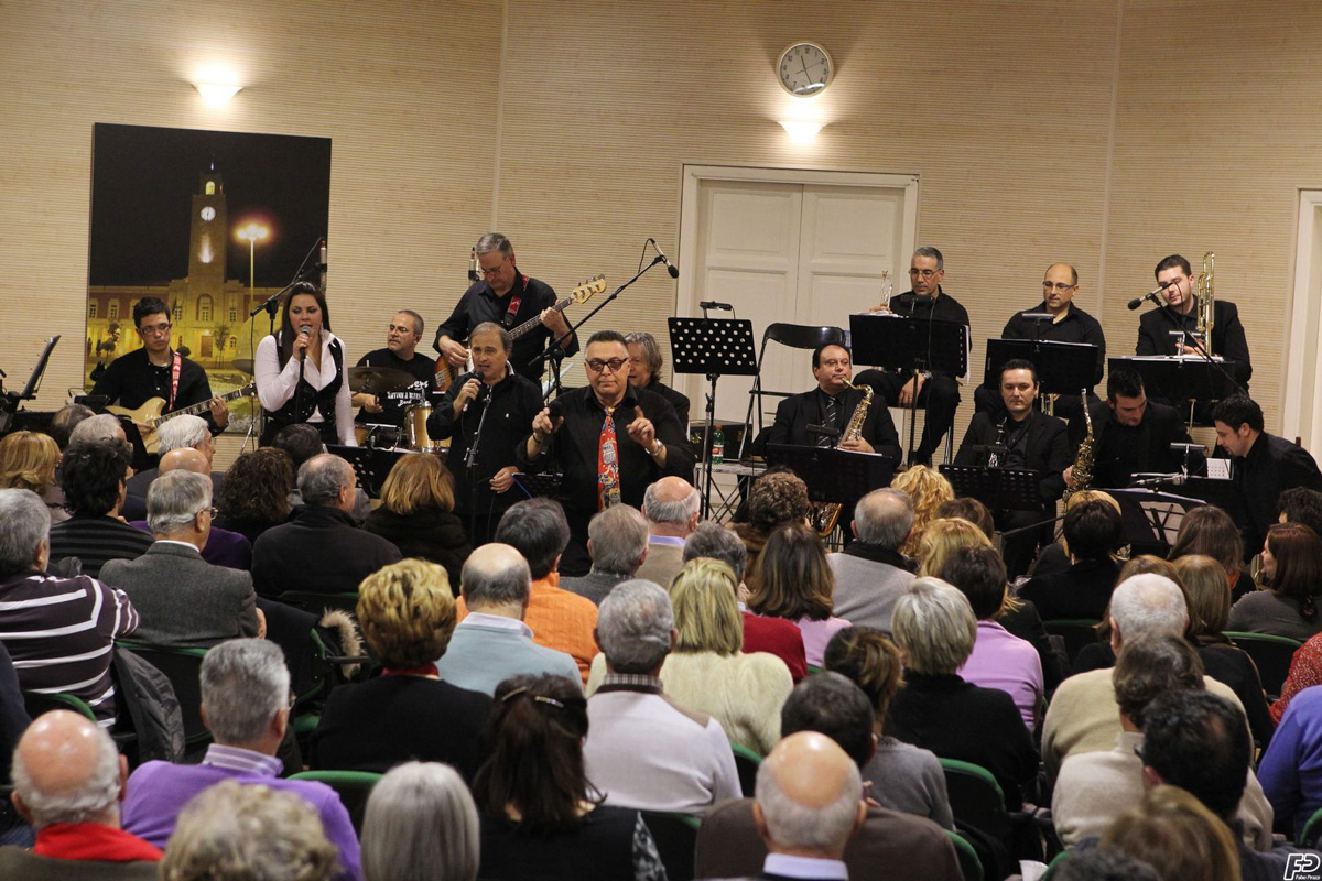 The-Showers-latina-concerto-circolo-cittadino-2012-0093