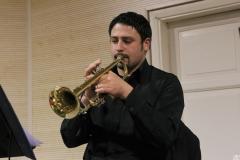 The-Showers-latina-concerto-circolo-cittadino-2012-0006