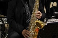 The-Showers-latina-concerto-circolo-cittadino-2012-0012