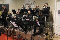 The-Showers-latina-concerto-circolo-cittadino-2012-0029
