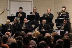 The-Showers-latina-concerto-circolo-cittadino-2012-0043