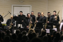 The-Showers-latina-concerto-circolo-cittadino-2012-0052