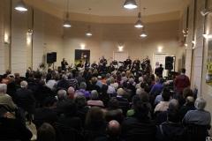 The-Showers-latina-concerto-circolo-cittadino-2012-0089