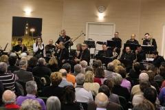 The-Showers-latina-concerto-circolo-cittadino-2012-0092
