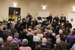 The-Showers-latina-concerto-circolo-cittadino-2012-0094