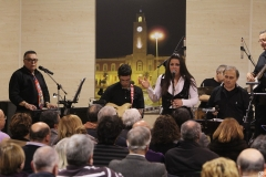 The-Showers-latina-concerto-circolo-cittadino-2012-0105