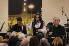 The-Showers-latina-concerto-circolo-cittadino-2012-0106