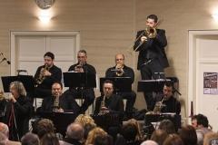 The-Showers-latina-concerto-circolo-cittadino-2012-0110