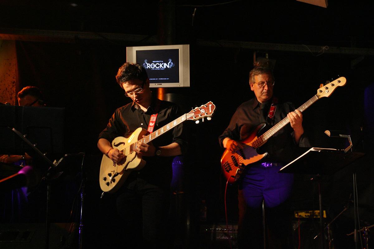 the-showers-big-band-concerto-rockin-2012