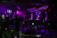 the-showers-big-band-concerto-rockin-2012