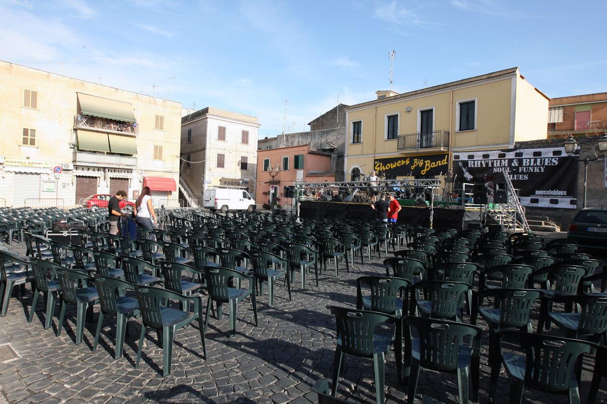 the-showers-concerto-Cisterna-di-latina-2012-0005