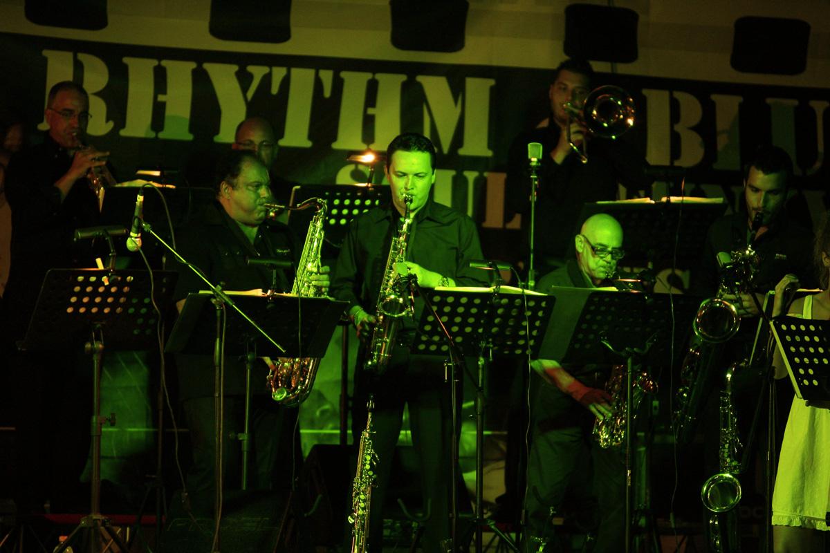the-showers-concerto-Cisterna-di-latina-2012-0018