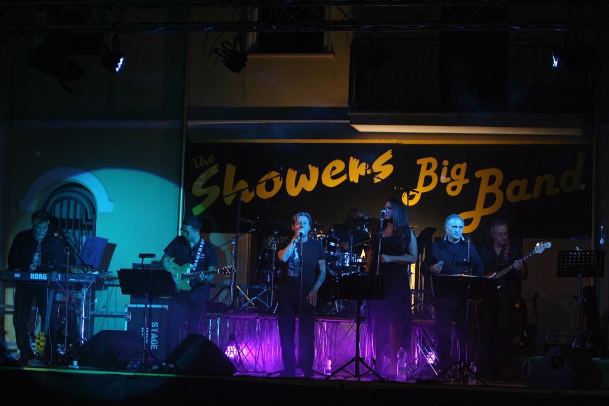 the-showers-concerto-Cisterna-di-latina-2012-0025