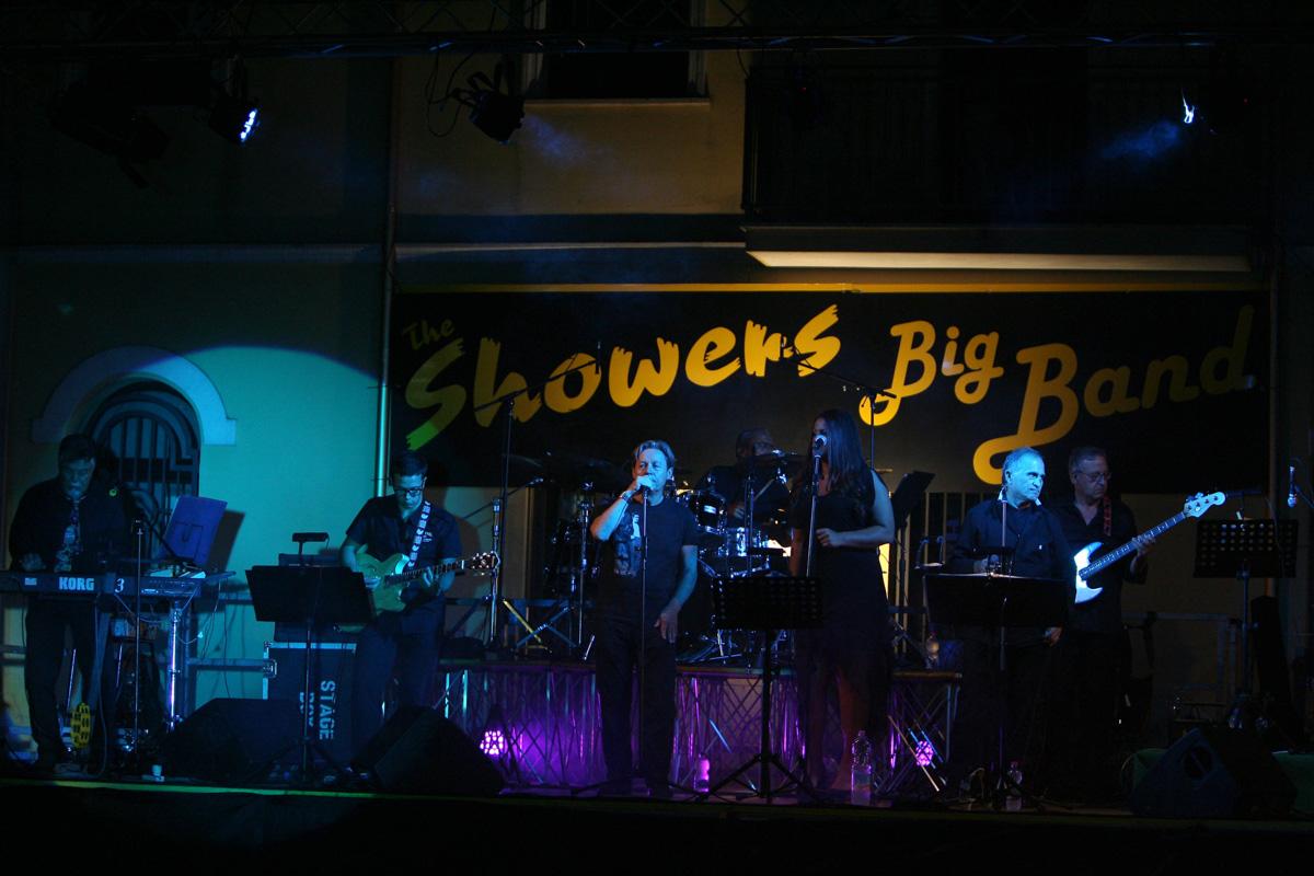 the-showers-concerto-Cisterna-di-latina-2012-0026