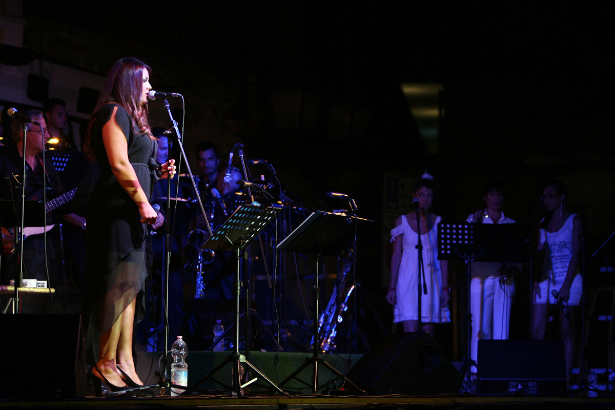 the-showers-concerto-Cisterna-di-latina-2012-0033