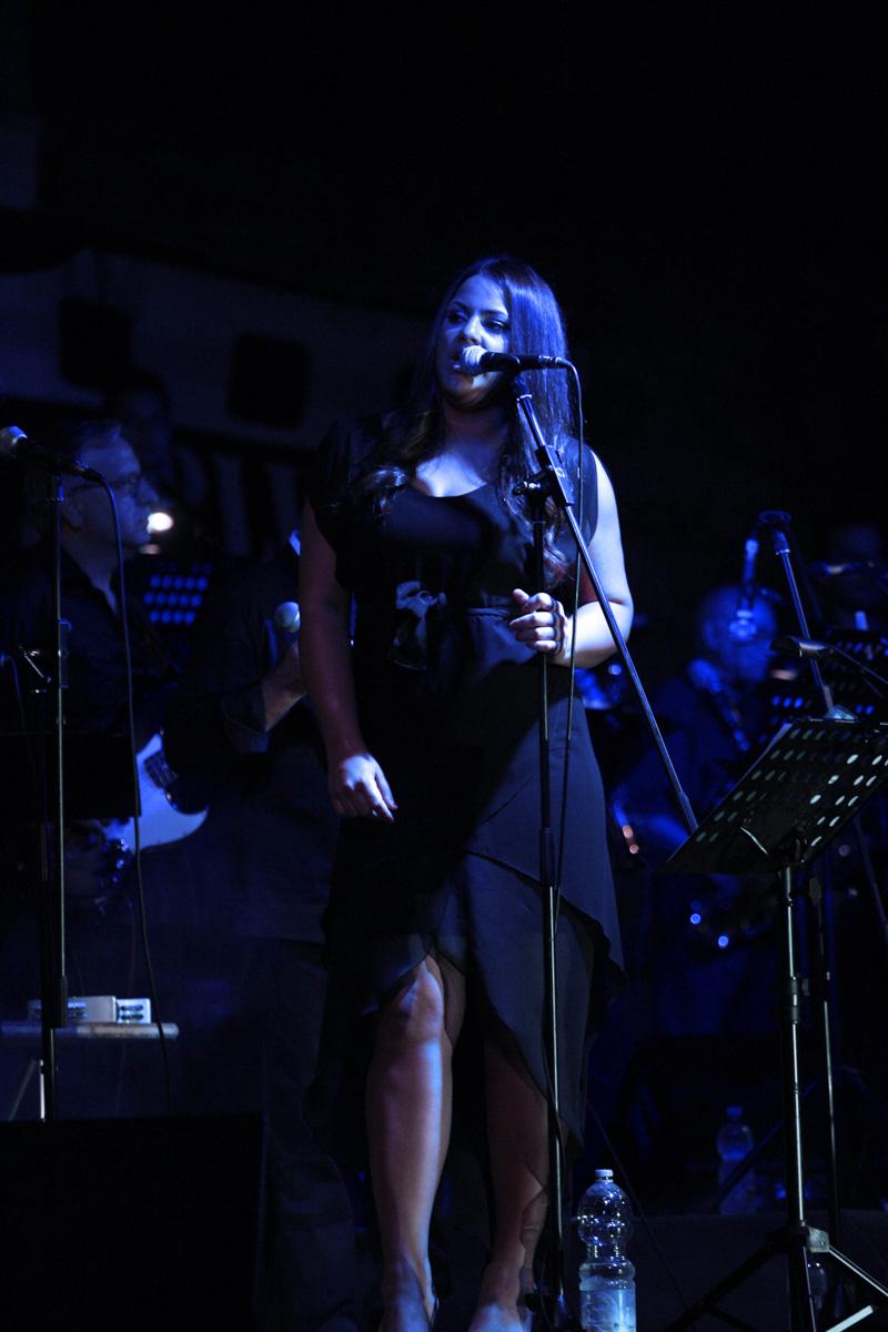 the-showers-concerto-Cisterna-di-latina-2012-0035