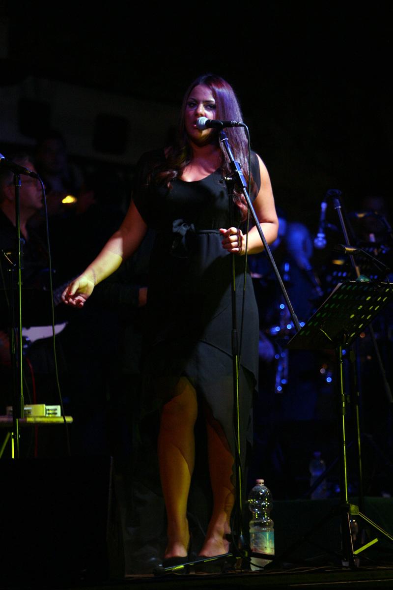 the-showers-concerto-Cisterna-di-latina-2012-0037