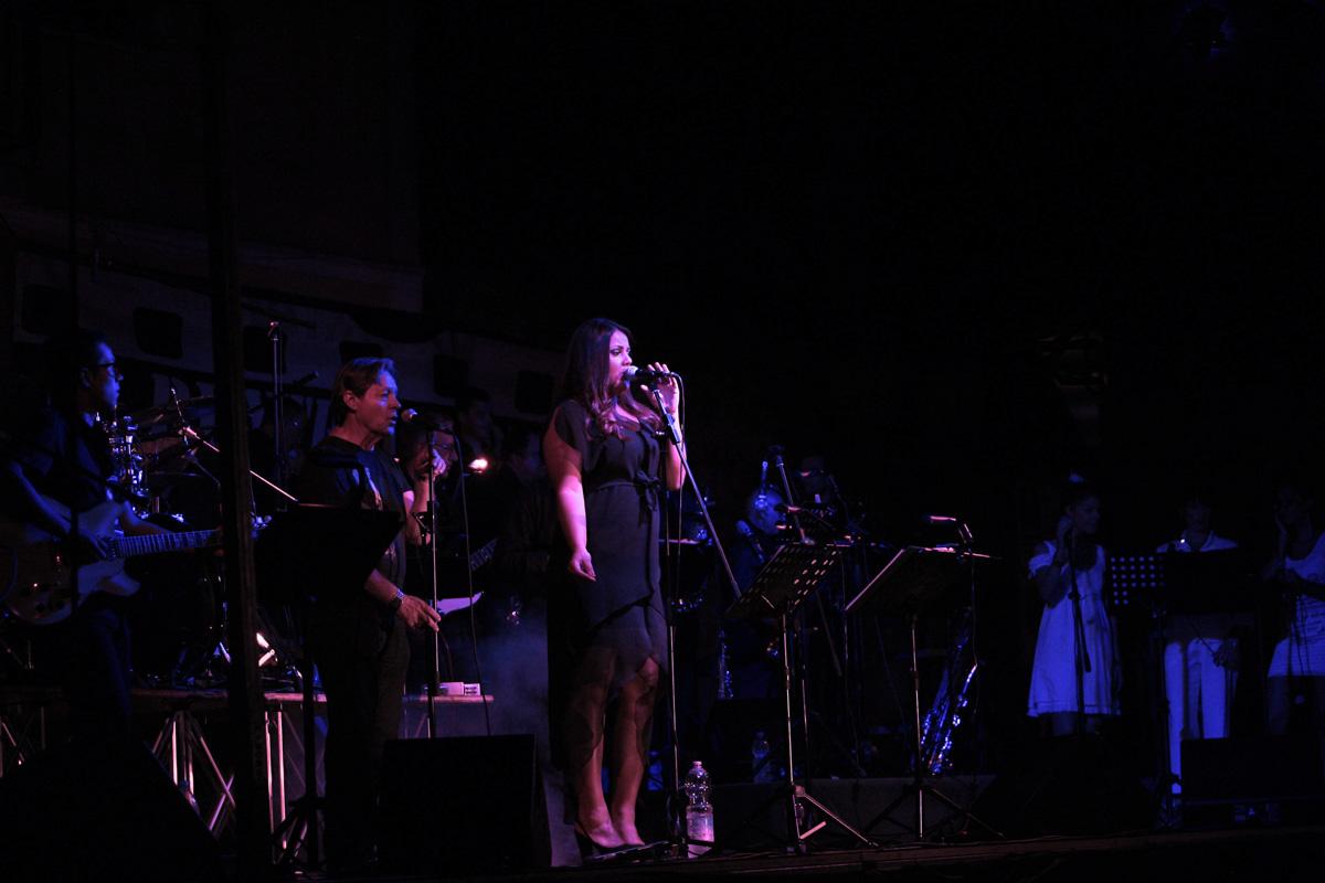 the-showers-concerto-Cisterna-di-latina-2012-0038