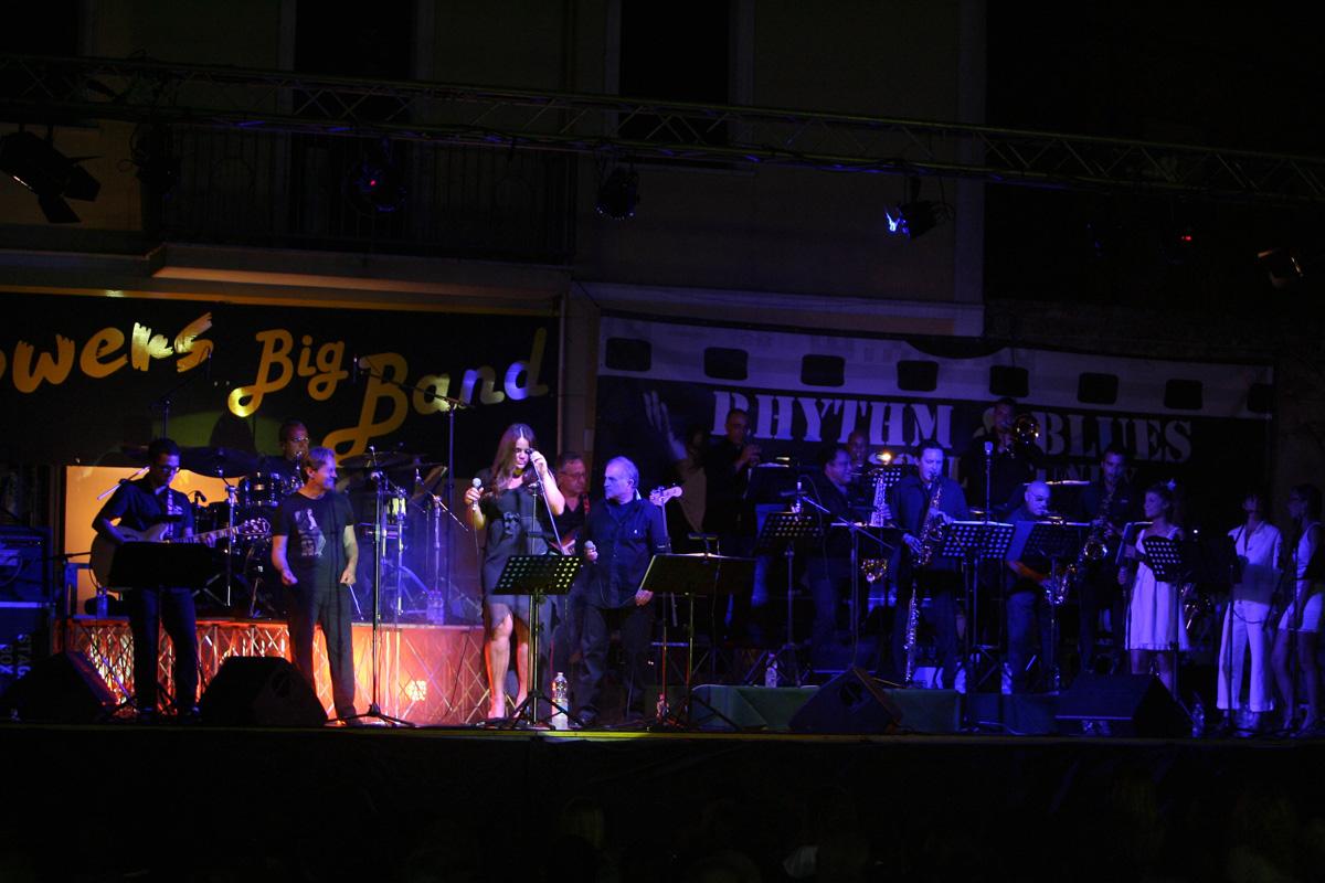 the-showers-concerto-Cisterna-di-latina-2012-0041