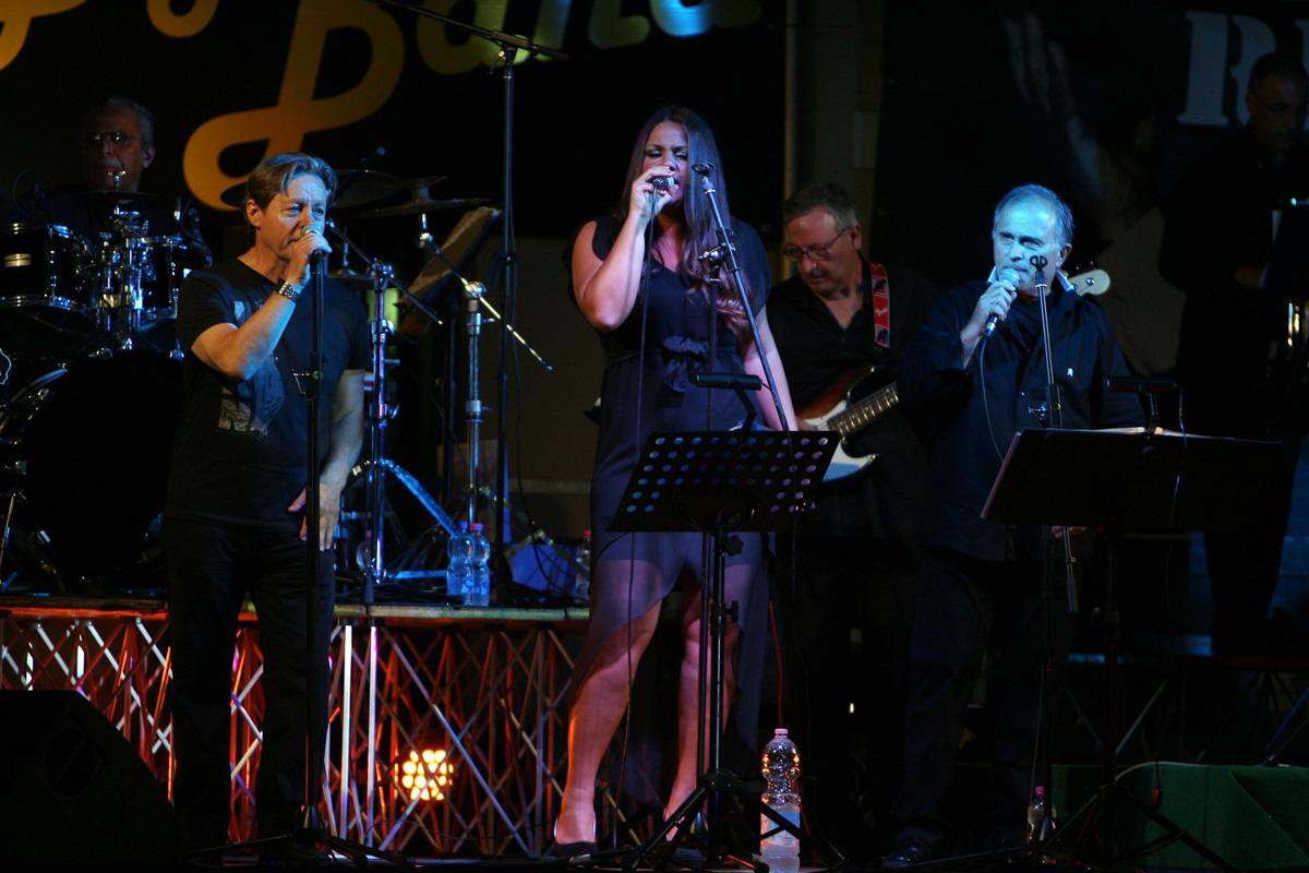 the-showers-concerto-Cisterna-di-latina-2012-0049
