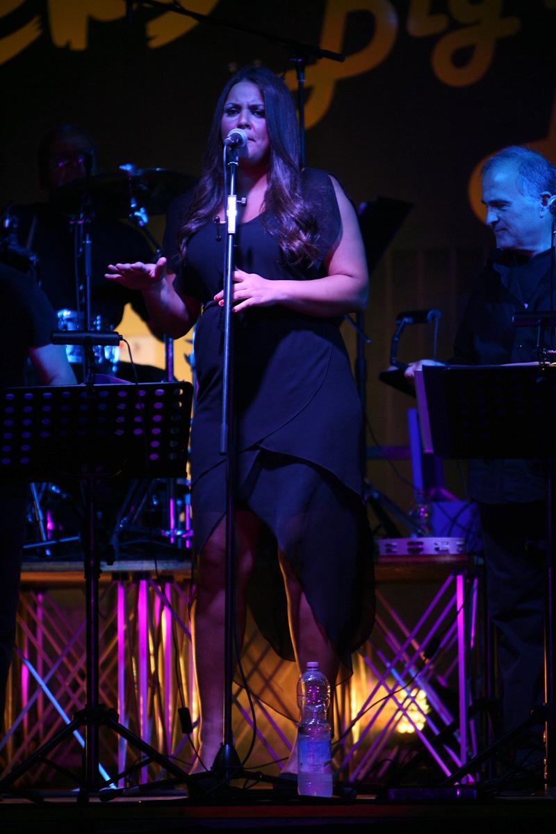 the-showers-concerto-Cisterna-di-latina-2012-0060