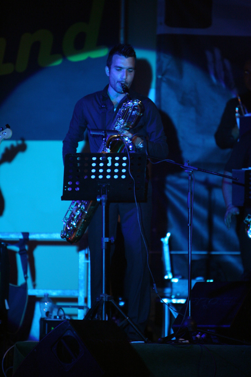 the-showers-concerto-Cisterna-di-latina-2012-0080