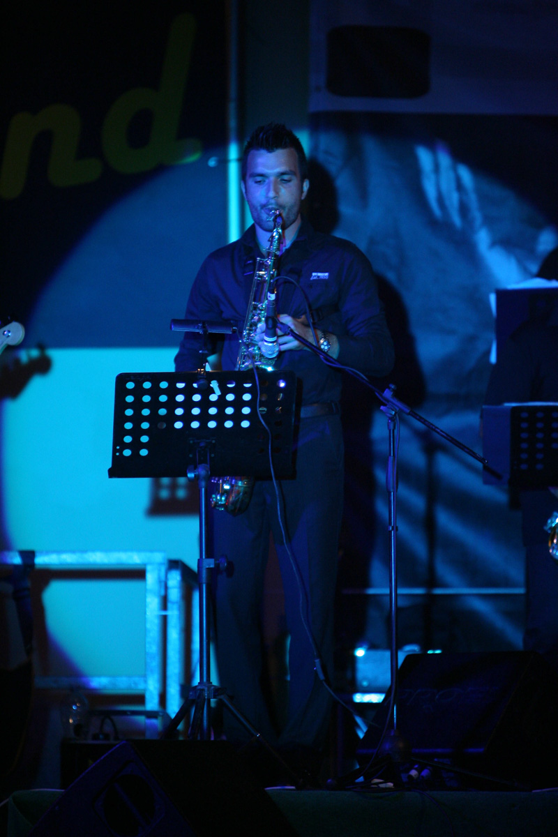 the-showers-concerto-Cisterna-di-latina-2012-0082