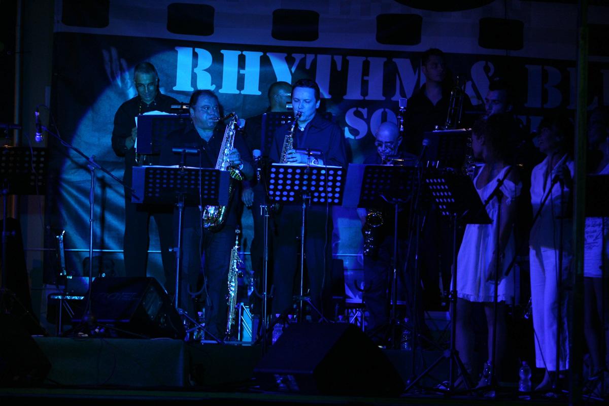 the-showers-concerto-Cisterna-di-latina-2012-0085