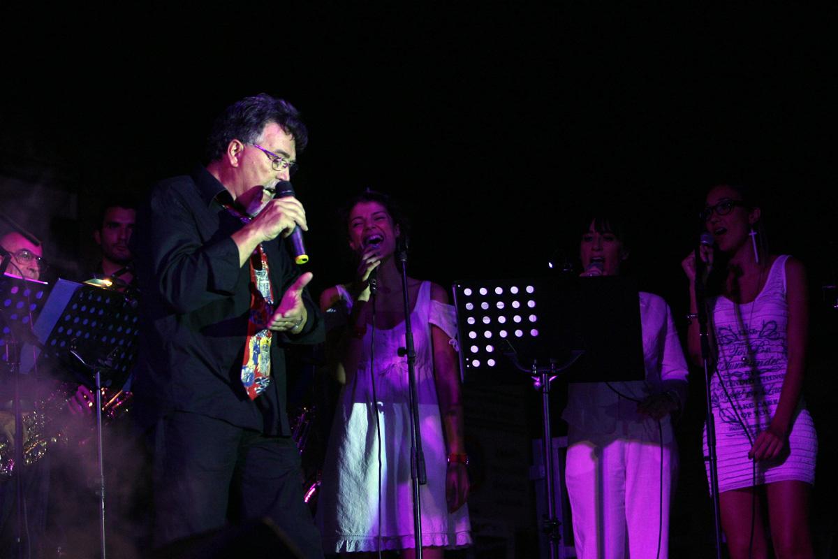 the-showers-concerto-Cisterna-di-latina-2012-0109