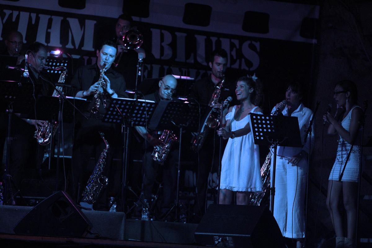 the-showers-concerto-Cisterna-di-latina-2012-0169