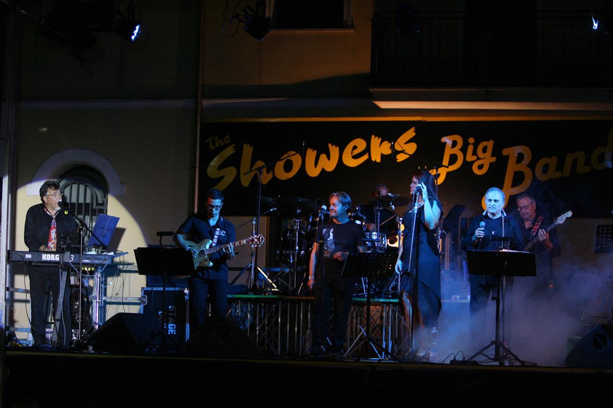 the-showers-concerto-Cisterna-di-latina-2012-0172