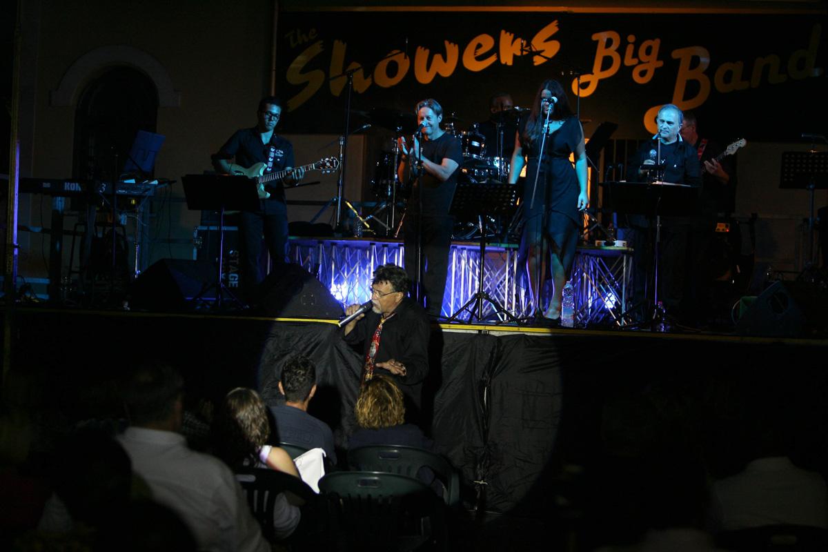 the-showers-concerto-Cisterna-di-latina-2012-0182
