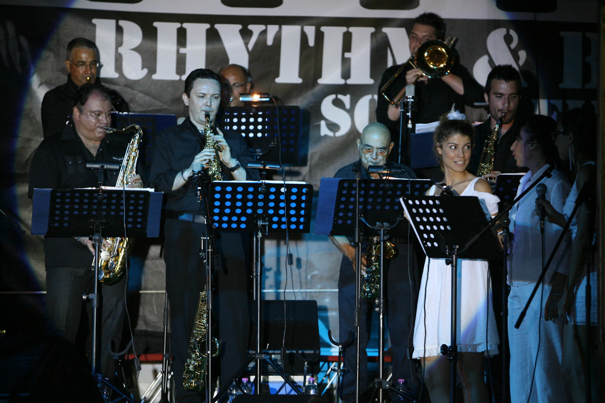 the-showers-concerto-Cisterna-di-latina-2012-0193