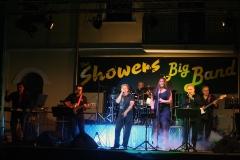 the-showers-concerto-Cisterna-di-latina-2012-0007