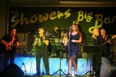 the-showers-concerto-Cisterna-di-latina-2012-0008