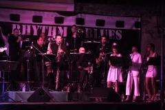 the-showers-concerto-Cisterna-di-latina-2012-0009