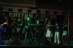 the-showers-concerto-Cisterna-di-latina-2012-0015