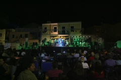 the-showers-concerto-Cisterna-di-latina-2012-0022