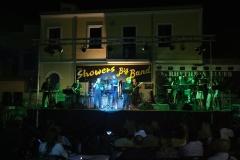 the-showers-concerto-Cisterna-di-latina-2012-0023
