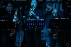 the-showers-concerto-Cisterna-di-latina-2012-0032