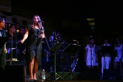 the-showers-concerto-Cisterna-di-latina-2012-0034