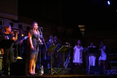 the-showers-concerto-Cisterna-di-latina-2012-0039
