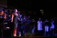 the-showers-concerto-Cisterna-di-latina-2012-0040