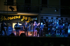 the-showers-concerto-Cisterna-di-latina-2012-0043