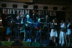 the-showers-concerto-Cisterna-di-latina-2012-0045